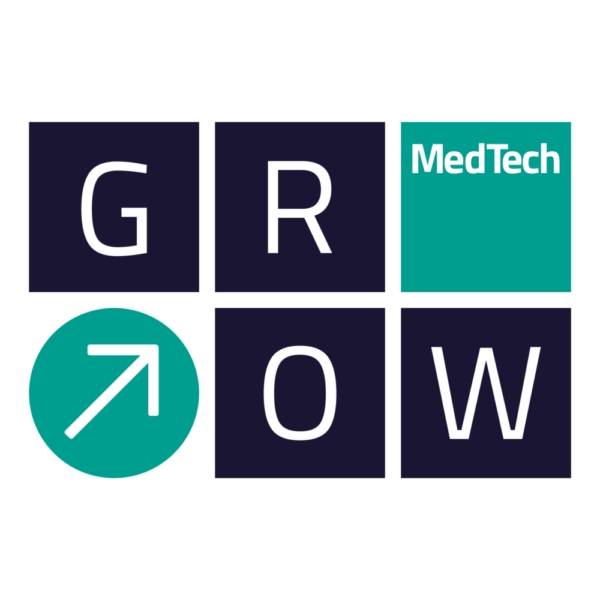 Academic Industry Meeting day: Grow MedTech Diagnostics
